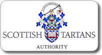 Tartans Authority